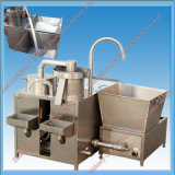 Best Sale Automatic Washer for Rice Grain Wheat Beans