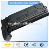 Compatible Samsung Scx-5112/5115/5312f/5115f Samsung Sf-830/835p Toner Cartridge