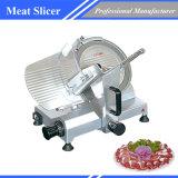 Industrial Meat Slicers for Sale