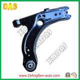 Suspension Parts - Front Control Arm for VW Bora/Golf/Lavida/, Seat (1J0407151A)