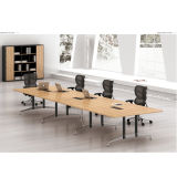 Elegant Design Qualified Cost Effective Conference Table (MT-1401)