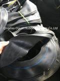 Motorcycle Tube with Best Quality