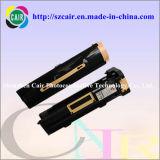 CT350401 Compatible Toner Cartridge for Xerox 186/1055/1085