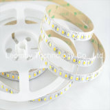 Flexible SMD 2835 CCT Adjustable Dual White LED Strip Light
