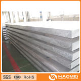 Aluminium Hot Rolled Plate 5052