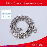 Styles Dog Chain /Metal Chain /Bag Chain/ Decorative Chain/ Fashion Chain/ Iron Chain