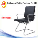 High Quality Swivel Leather Office Chair