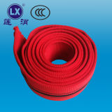 Water Hose 4inch New China Products