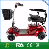 Cheap Elder Adult Electric Power Scooter
