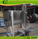 High Quality Mixer with CE Approved