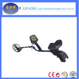 Best Metal Detector for Gold (GF2)