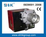 Gas Burner Industrial Heater /Oil Burners / Furnace