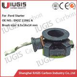 E9oz 11061 a Starter Motor Carbon Brush Holder Assy