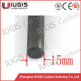 Factory Price 15mm Graphite Rounds Rods