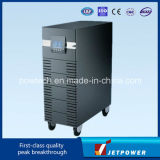 Single Phase High Frequency Online UPS Power Supply (10kVA)