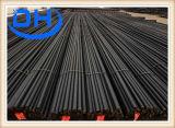 China Wholesale 10mm Sizes of Standard Steel Rebar