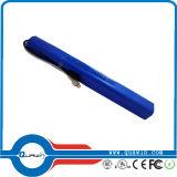 Li-ion 18650 Battery for 14.8V 9300mAh High Power Battery