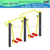 Outdoor Gym Equipment Double Walking Machine (HA-12004)