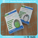Itag Bluetooth Anti-Lost Alarm Key Finder for Smart Phones (ZYF7001)