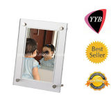 Hot Acrylic Photofunia Photo Frame for Promotion (YYB-8518)