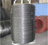 SAE9254V Oil Tempered Spring Steel Wire