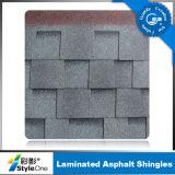Roof Tiles/Asphalt Roof Shingles/Building Materials