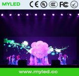 LED Video Sign, LED Video Screen, LED Video Board
