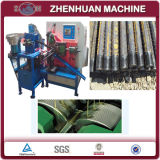 Jsg-50 Automatic Hydraulich Thread Rolling Machine From China