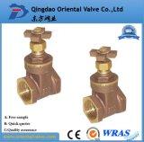 Factory Price Superior Brass Valve Quality Choice