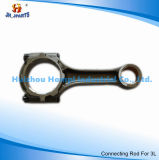 Engine Parts Connecting Rod for Toyota 3L 13201-59106