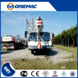 Zoomlion Brand 12 Ton Mini Small Mobile Truck Crane Qy12D431 for Sale