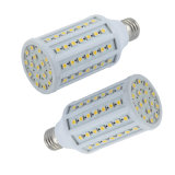 Mini 12W LED Corn Light for House