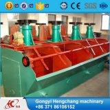 Gold Flotation Machine Flotation Separating Machine (XJK / SF)