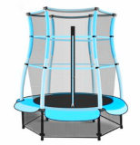 55inch Trampoline Best Gift for Cute Kids