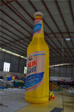 Inflatable Beer Bottle Products / Event / Show / Advertising