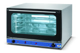 Heo-8m-B Electric Convection Oven with Steam