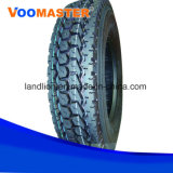 China Famous Royal Balck Brand Truck Tyre Truck Tire 11r24.5, 11r22.5