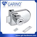 (408) Glass Lock Cabinet Lock Drawer Lock