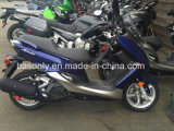 Wholesale Scooter Motorcycle Smax