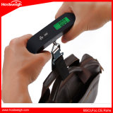 50kg*10g Balance Digital Scale Electronic Luggage Scale Portable Weight Weighting Scale for Travel