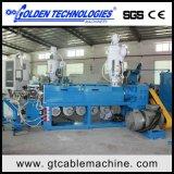 Copper Wire PVC Extrusion Machine