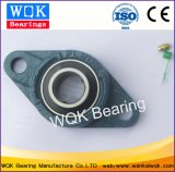 Wqk Pillow Block Bearing Ucfl206