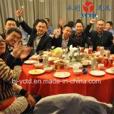 Bottle Water Shrink Membrane Wrapping Machine (Beijing YCTD)