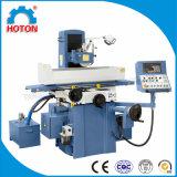 Hydraulic Saddle Moving Surface Grinding Machine(SGA40100AH/AHR/AHD)