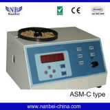 Grain Seeds Fast Counting Automatic Seed Counter