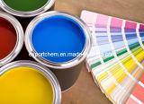 Iron Oxide Fe2o3 for Pigment Powder