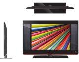 """19"""" FHD LED TV/19"""" LCD TV with USB HDMI VGA DVB-T2"""