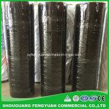 Best Price Self-adhesive Polymer Bitumen Waterproof Roofing Membrane