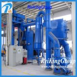 Reiking Group Hook Type Shot Blasting Cleaning Machine