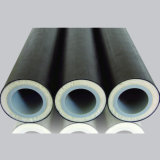 Pre-Insulated Pert Pipe for Hot Water Piping System